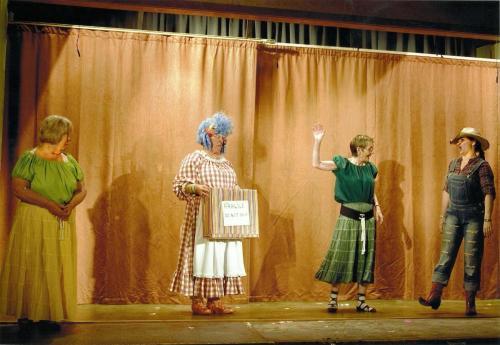 Wizard-of-Oz-2009-12