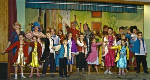 Wizard-of-Oz-2009-13