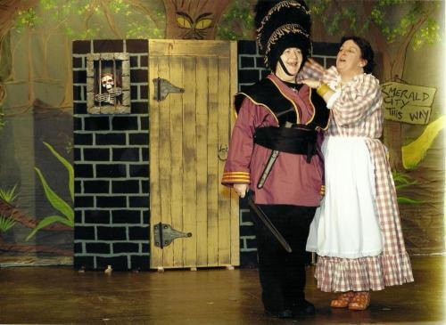 Wizard-of-Oz-2009-6