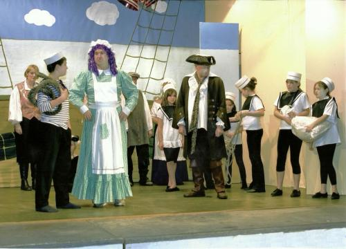 Dick-Whittington-2007-11