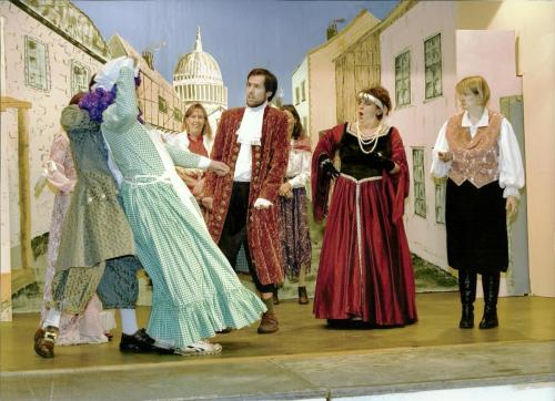 Dick-Whittington-2007-13