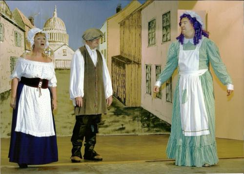 Dick-Whittington-2007-15