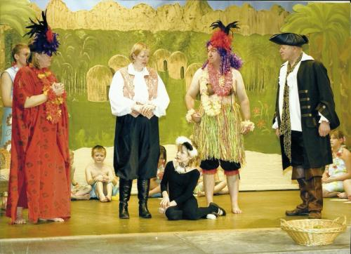 Dick-Whittington-2007-4