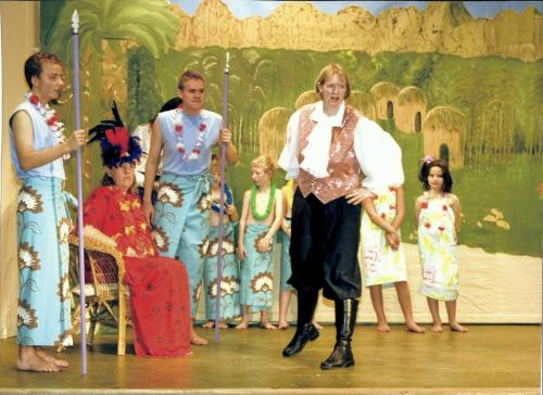 Dick-Whittington-2007-5