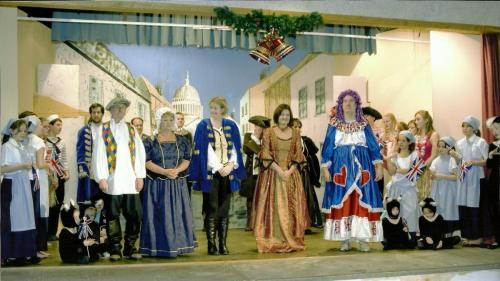 Dick-Whittington-2007-9