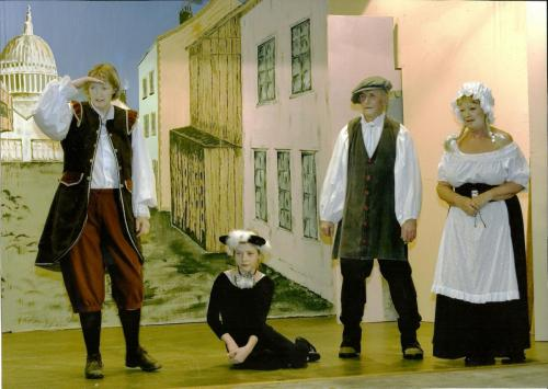 Dick-Whittington-2007