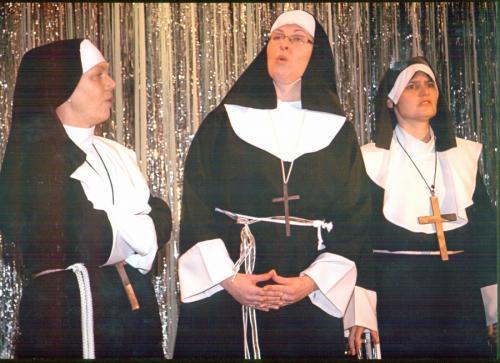 Sister-Act-2012