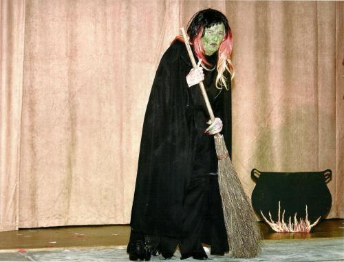 Wizard-of-Oz-2009-11