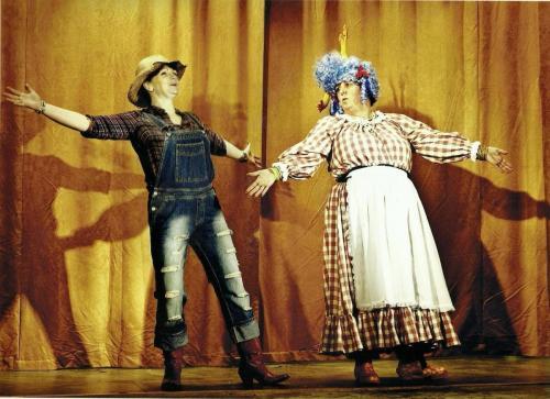 Wizard-of-Oz-2009-3