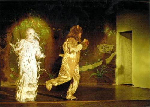 Wizard-of-Oz-2009-4