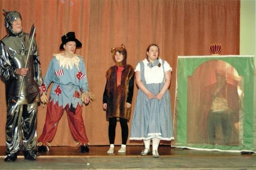 Wizard-of-Oz-2009-7
