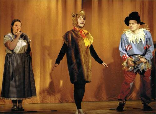 Wizard-of-Oz-2009-8