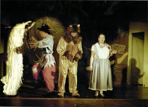 Wizard-of-Oz-2009-9