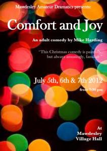 poster-comfort-and-joy-3-212x300